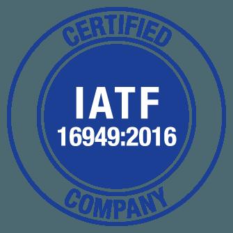 IATF 16949 для производства печатных плат