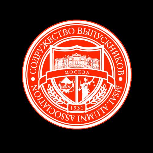 Содружество выпускников МГЮА