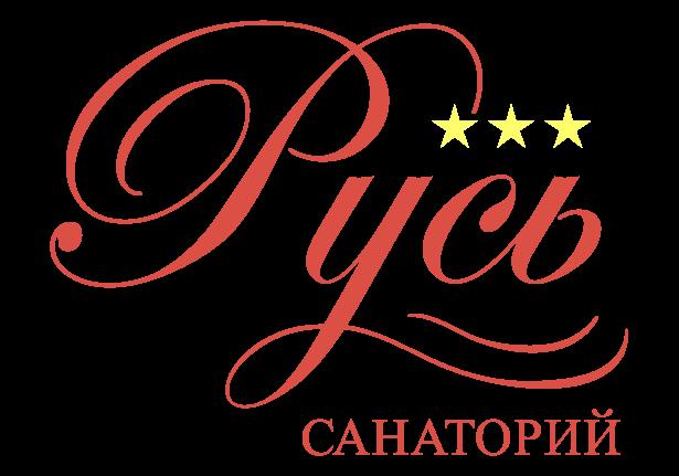 Официальный сайт санатория