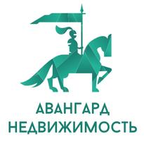logo avangard