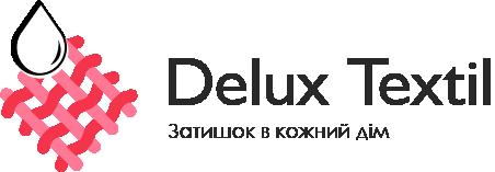 Delux Textil