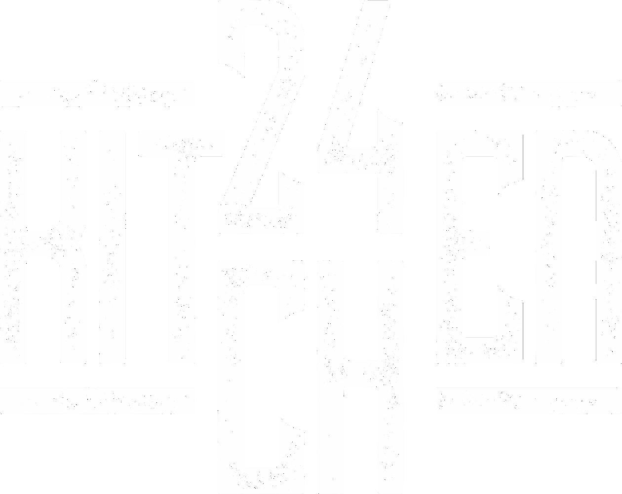 Kitchen 24/7
