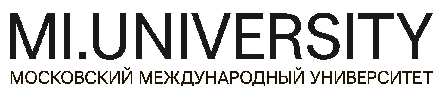Дистанционное высшее образование в Международном Университете в Москве