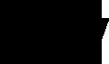 Логотип Ex3m.club