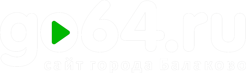 go64.ru