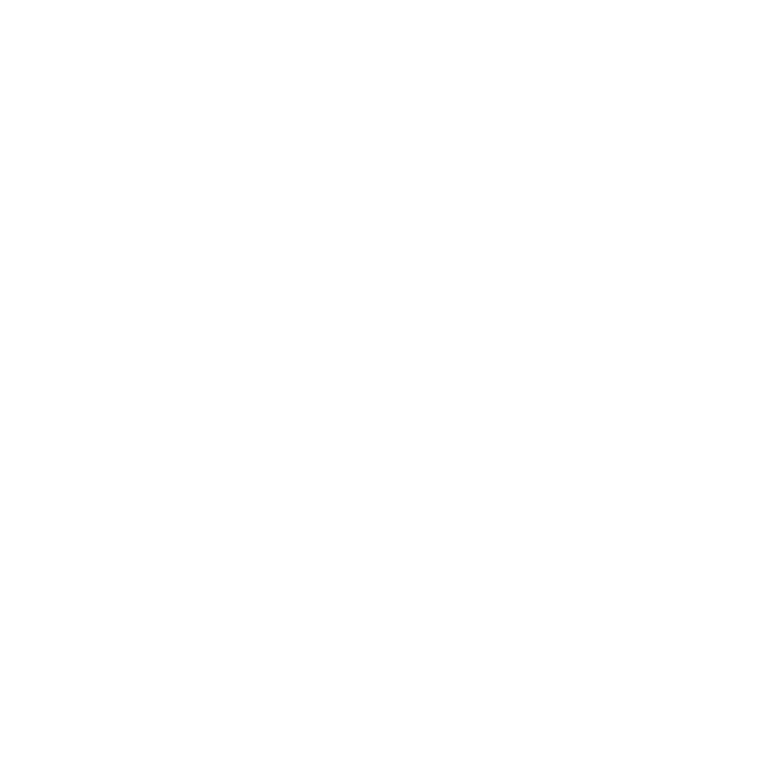 unicorn nest