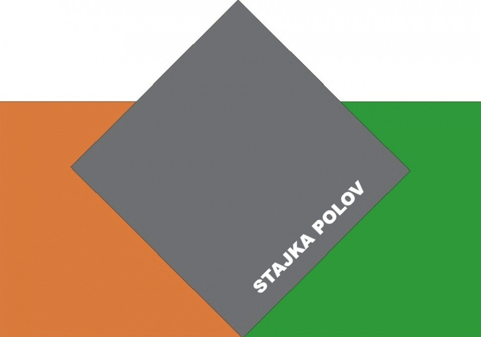 SATJKAPOLOV.RU