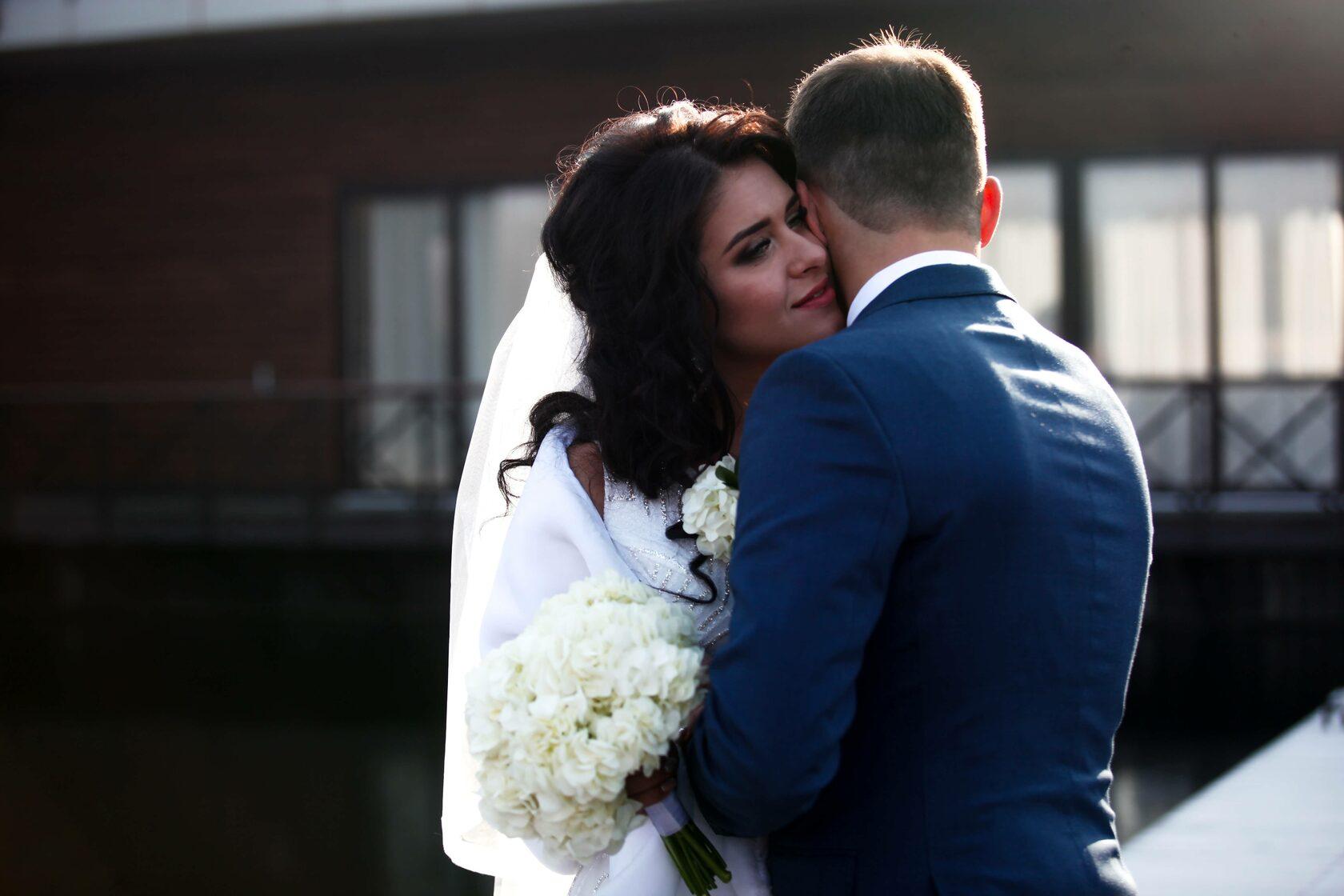свадебный фотограф Киев