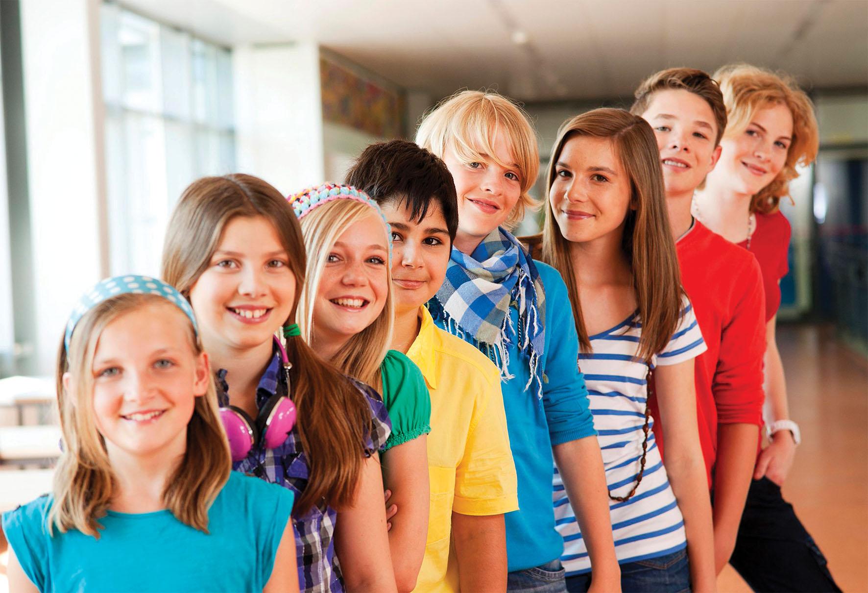 Английские разговорные клубы для подростков в москве тайный клуб москвы