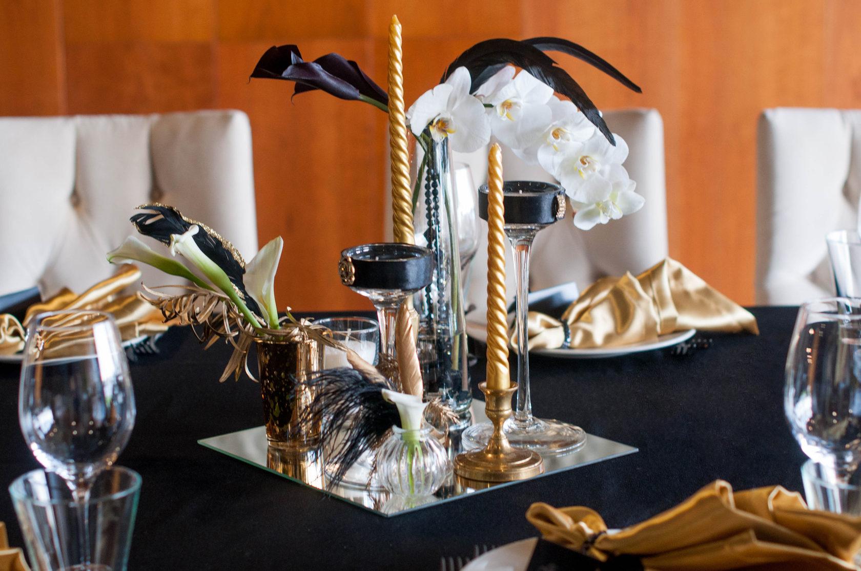 свадьба в золотой вилке туда фото как телеведущая