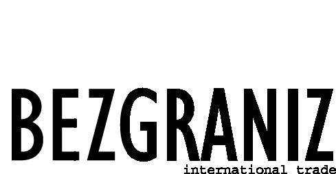 BEZGRANIZ
