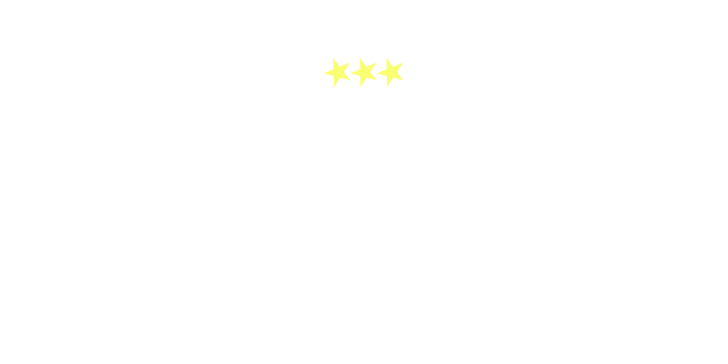 Студия оклейки Николая Ильина