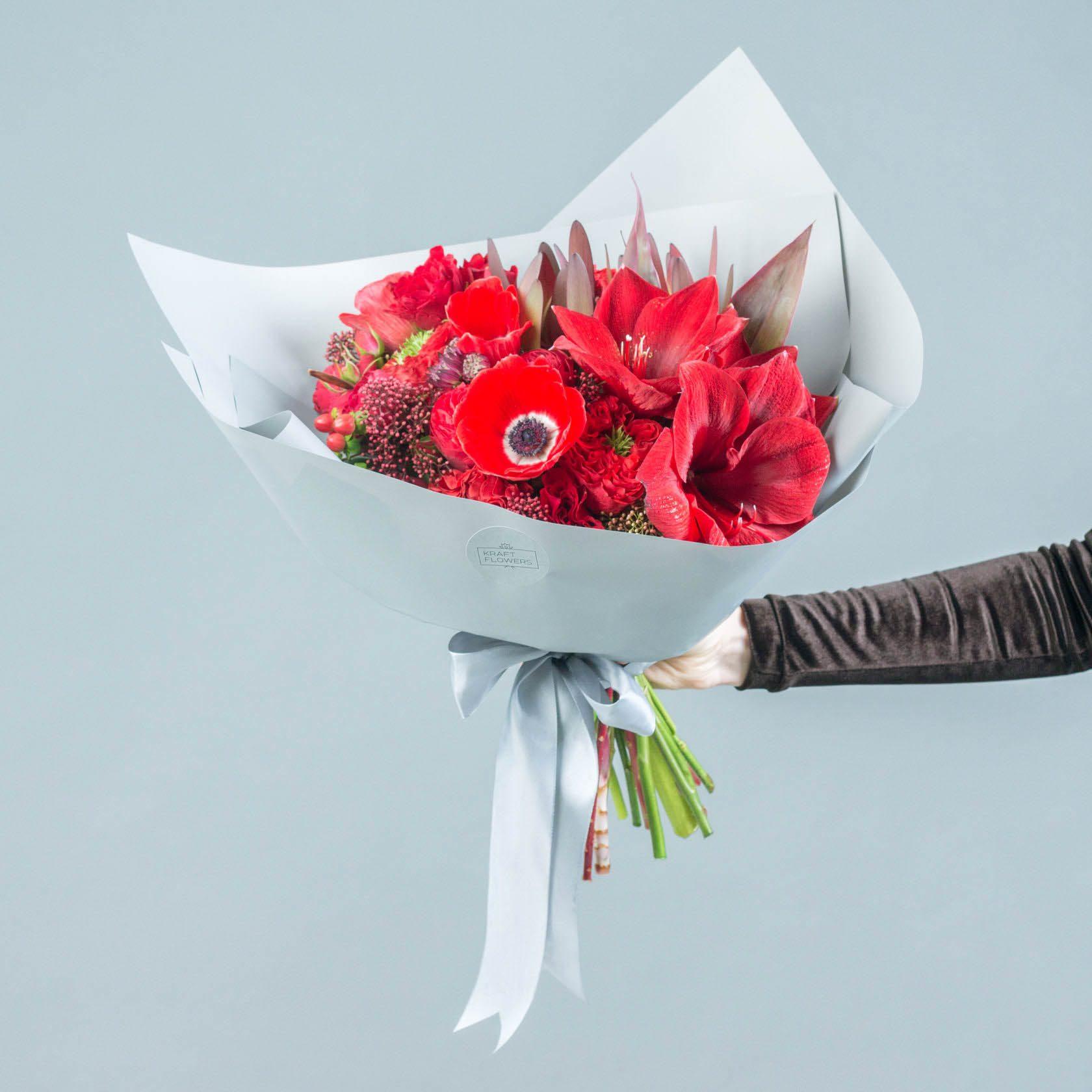Доставка цветов срочная ночная доставка цветов новосибирск цветок мирта
