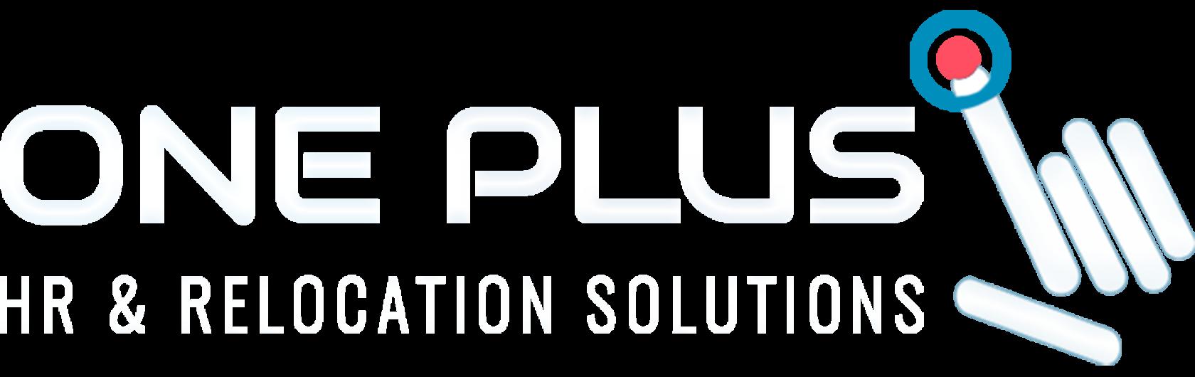 Logo ONE-PLUS.PRO | Pracownicy z Ukrainy