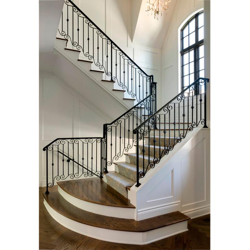 пяти перила для лестниц картинки крайней мере если