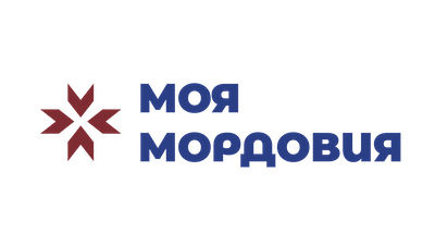 Моя Мордовия