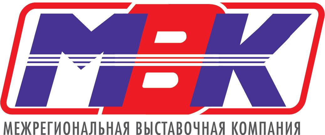 Челябинск 2021