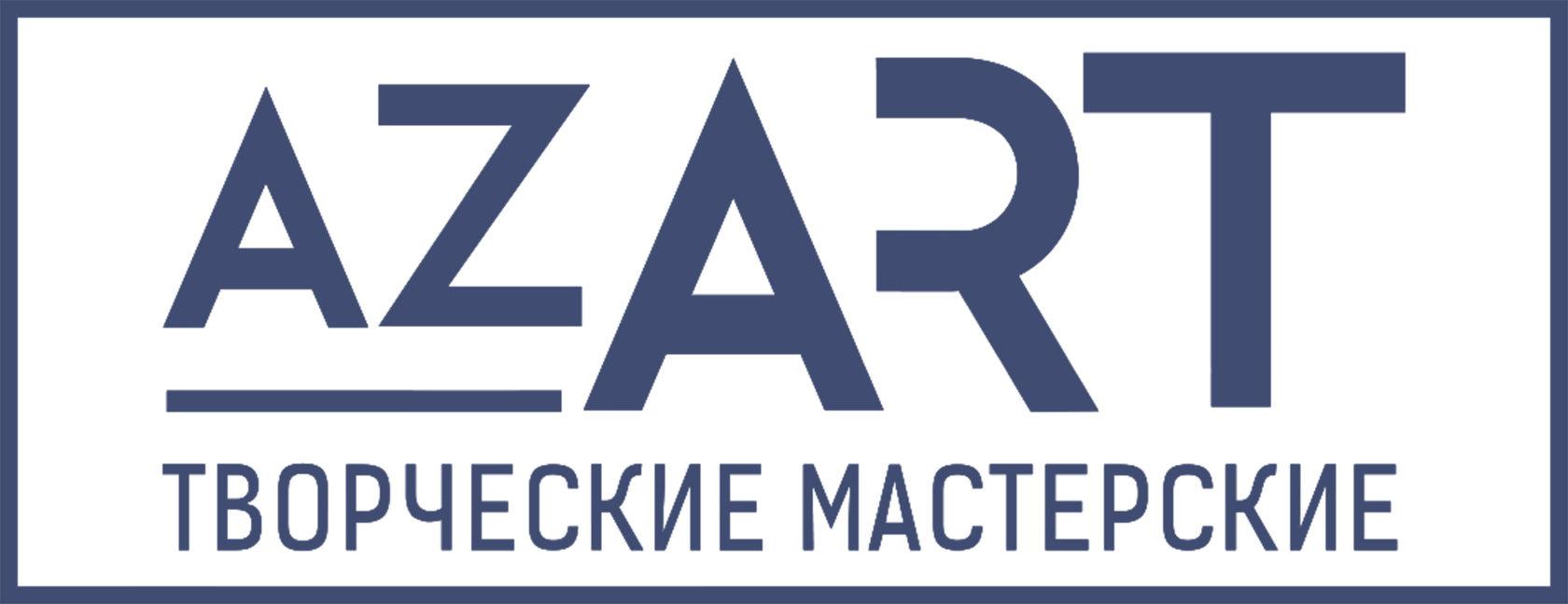 AZART STUDIO