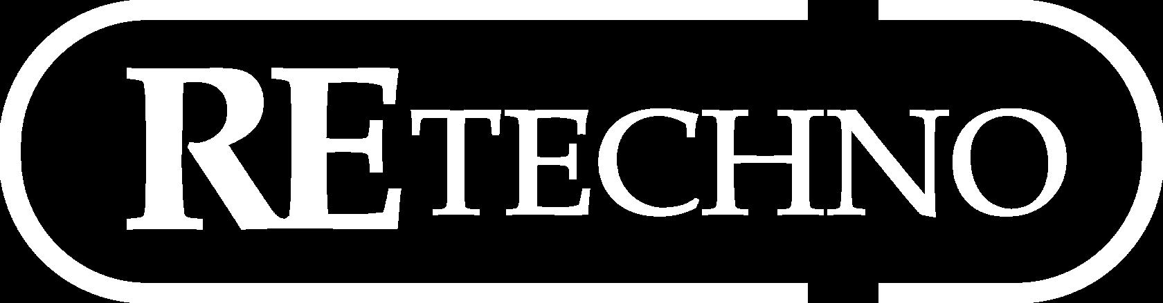 RE Techno