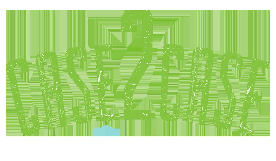 CASE2CASE