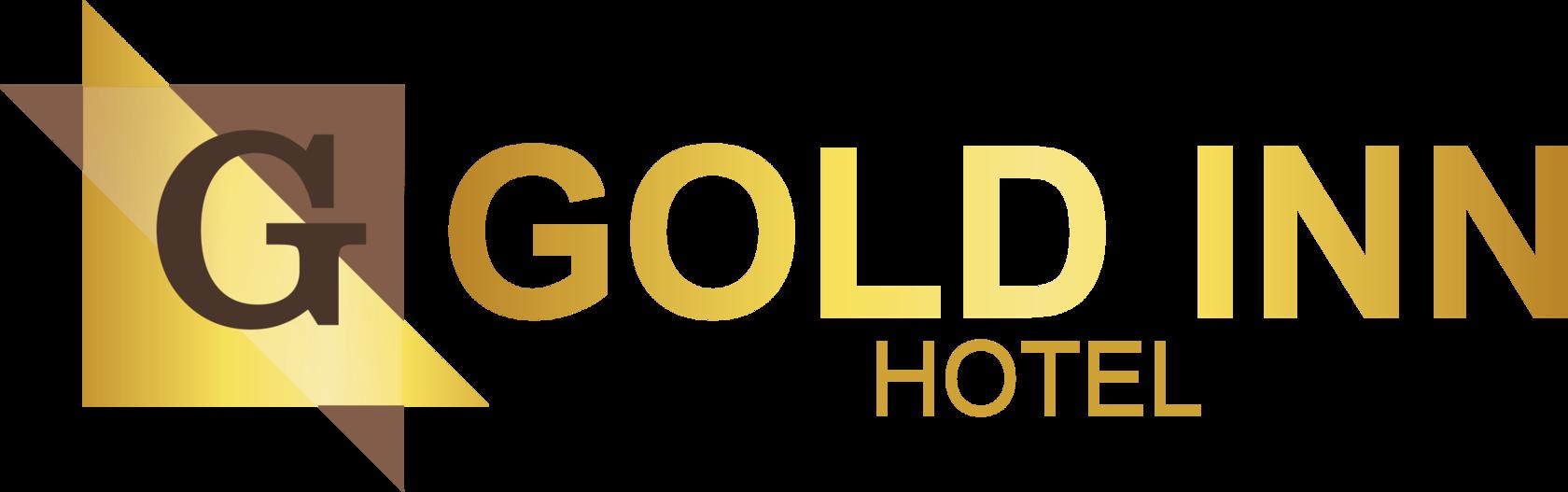 Gold Inn by Academia