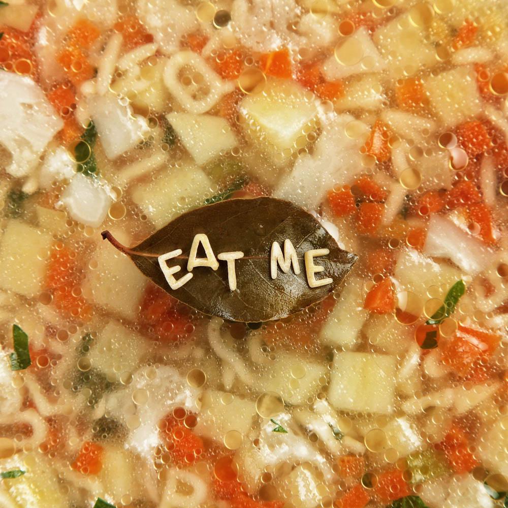 чечевичные котлеты вегетарианские котлеты