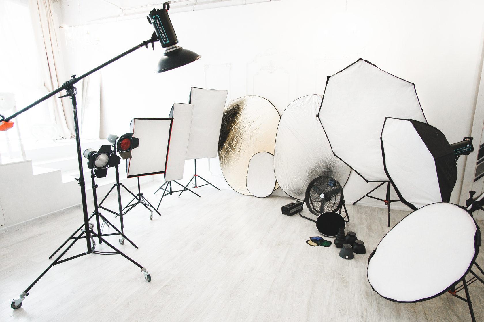 Курсы фотографа для начинающих тверь модели