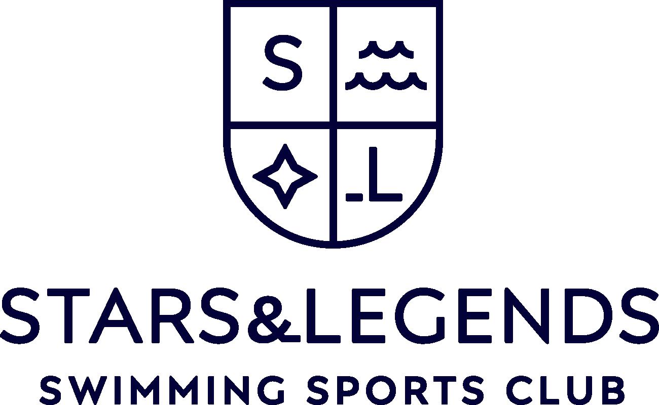 Stars&Legends – Спортивный клуб Александра Тарабрина