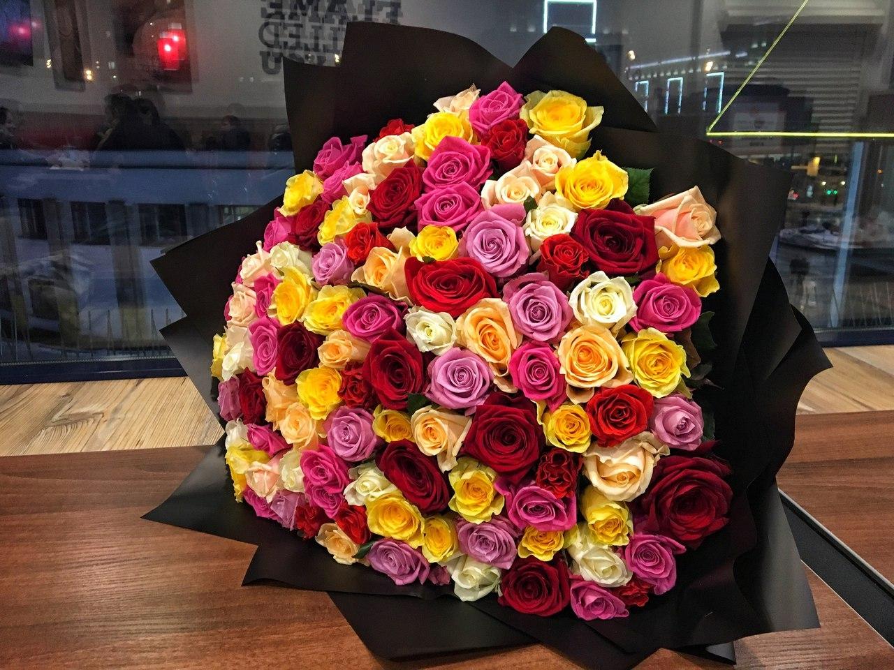 51 роза доставка самара, для никаха