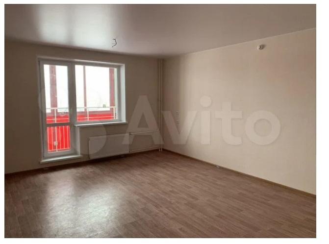 фото из обьявлении о прадаже квартиры