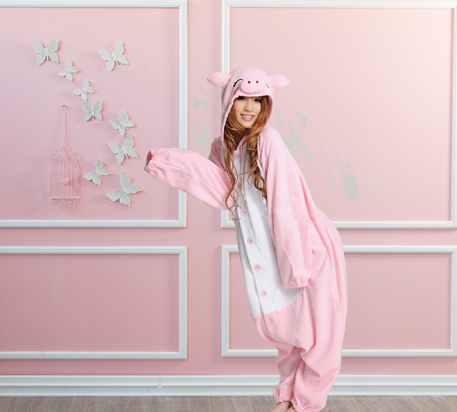 3e72220b8181 Онлайн-магазин Kigurumi