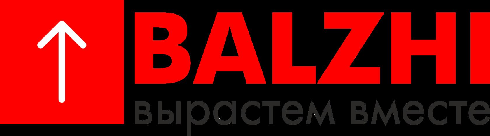 BALZHI INTERNET AGENCY