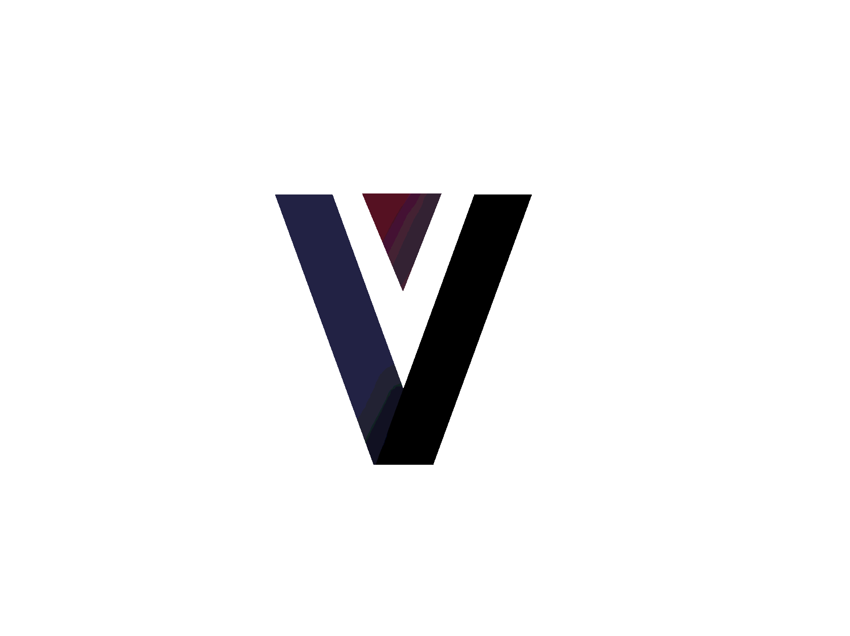 Vedo Vision