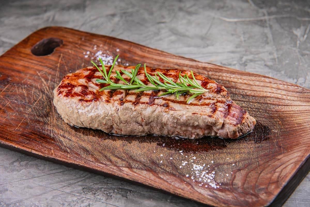 America's best inexpensive steakhouses