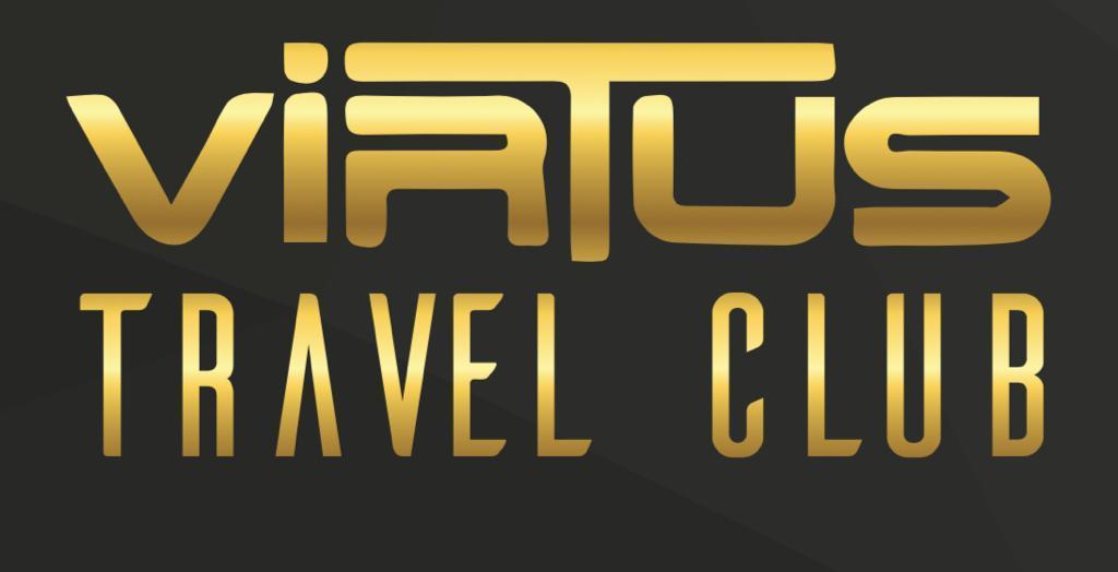 Virtus-travel