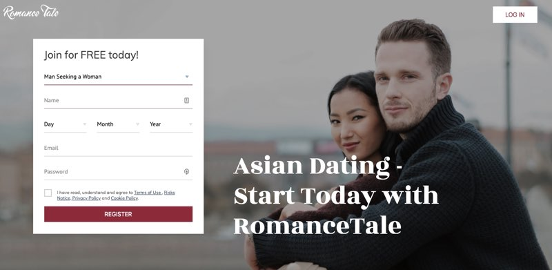 Paras dating site otsikot kaverit