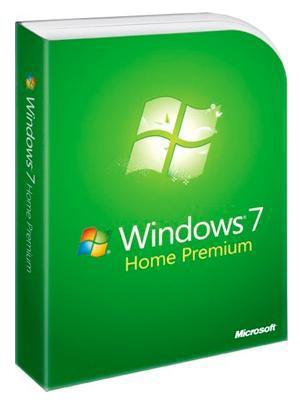 купить windows 7 home