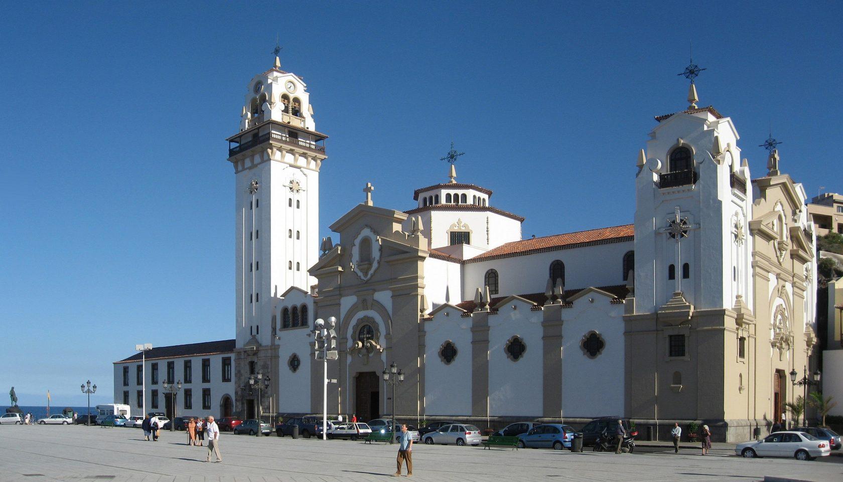 Церкви побережье расположилось самое известное балканах казино варьете популярные дискоте игровые автоматы спорт