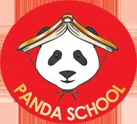 Школа китайского языка Panda School