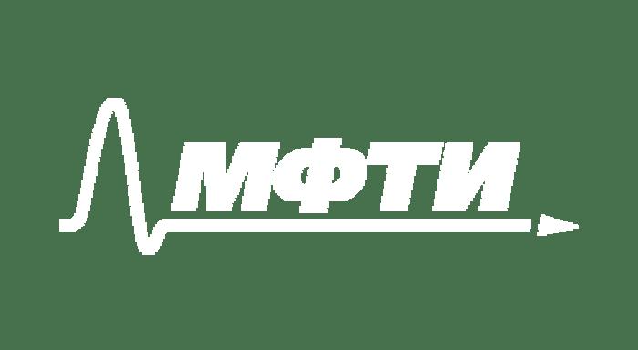 МФТИ — Московский физико-технический институт