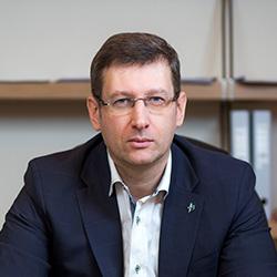Георгий Побелянский Генеральный директор Компания «ВЕРТЕКС».