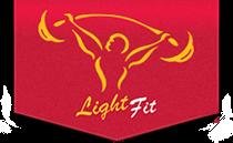 LightFit