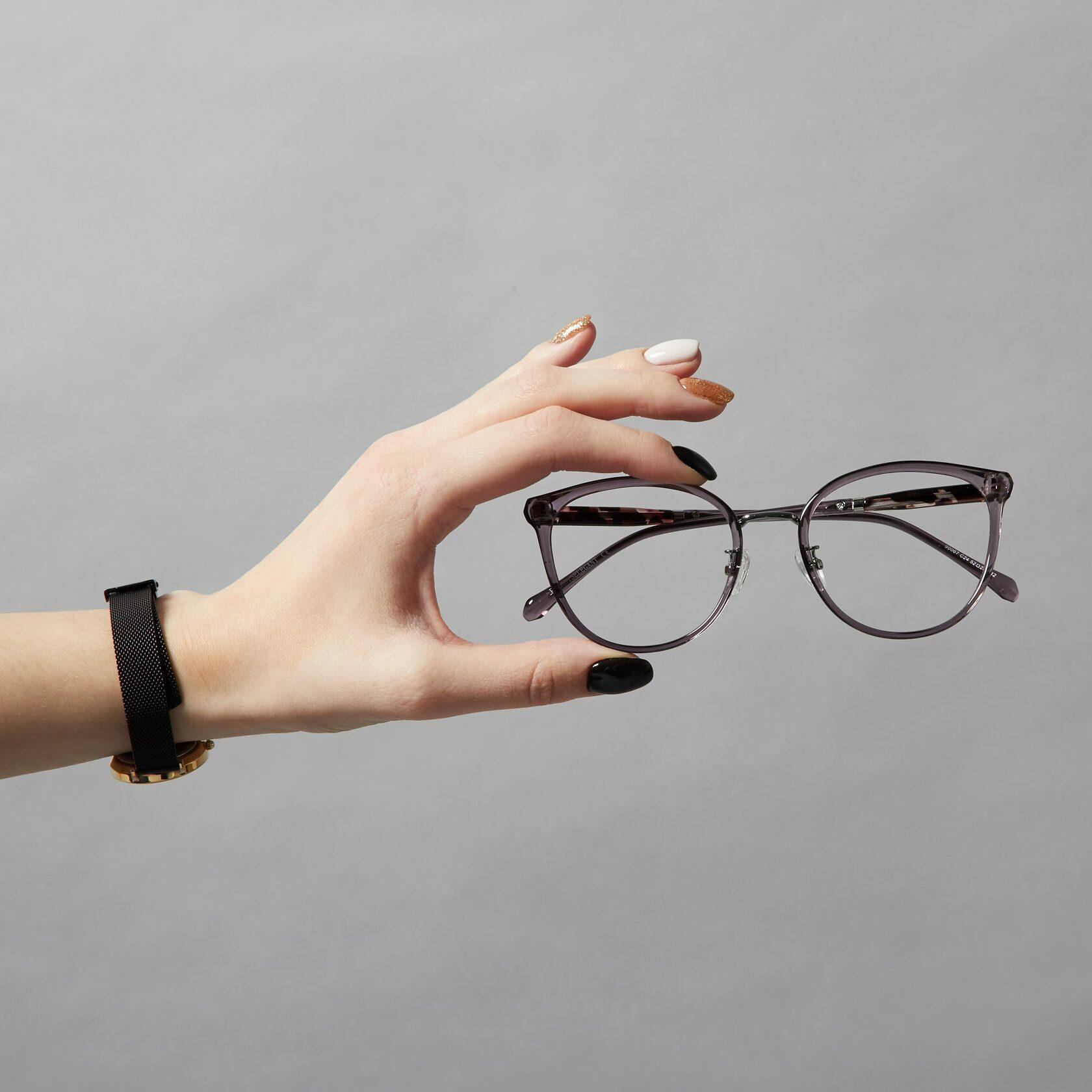купить очки спб, мужские очки, очки женские, очки +для зрения