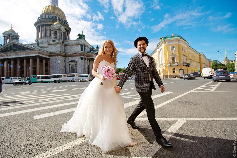 отметить, что свадебный маршрут в санкт петербурге для фото цыган