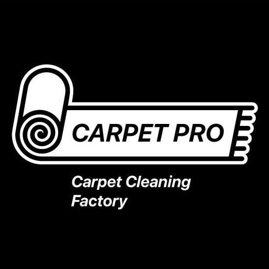 Carpet Pro Wash in Dubai