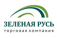 logo zelenaya rus