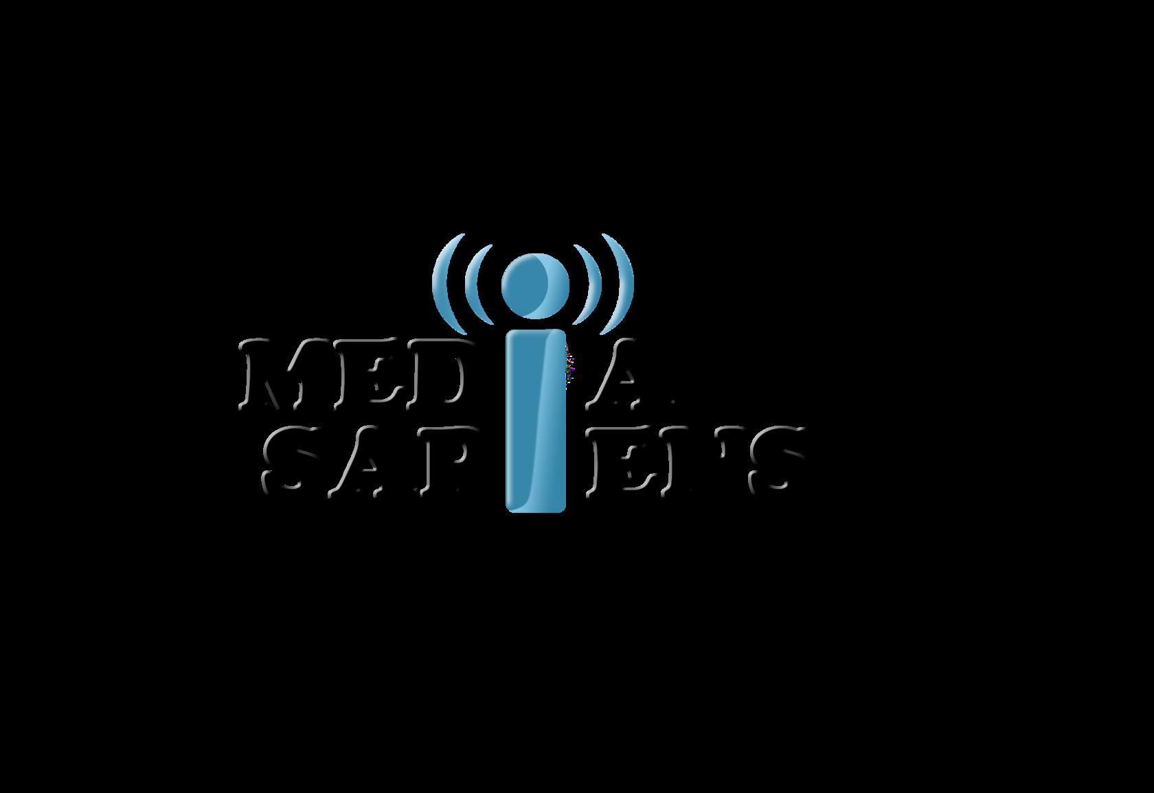 Media Sapiens Network
