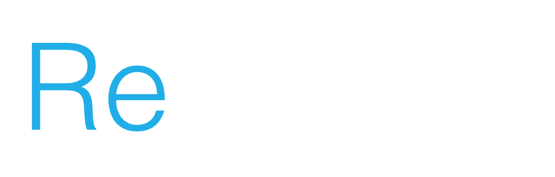 Resonate
