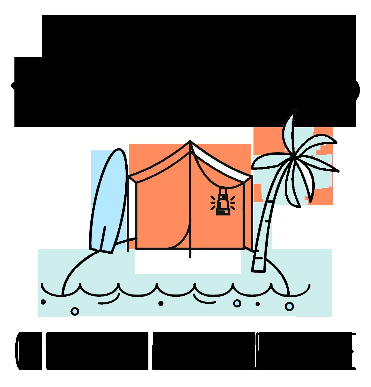 ВОЛНА SURF CLUB