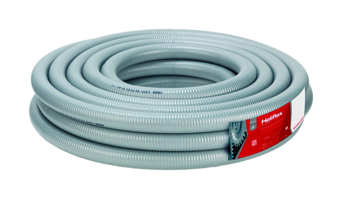 Furtun absorbtie industrial -30 Iceflex